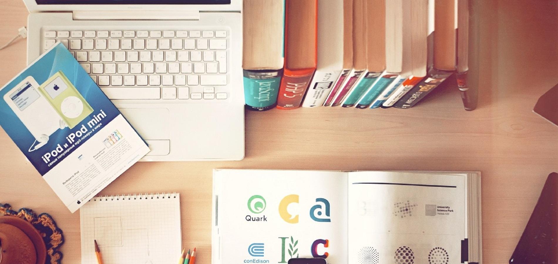 Digital IQ referencia - Digitális marketing mesterképzés